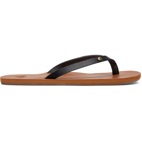 Roxy Jyll II Sandals Women Black